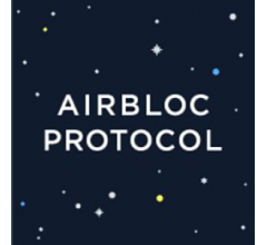 Image for Airbloc Trading Down 5.5% Over Last Week (ABL)