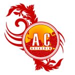 ACoconut (AC) One Day Trading Volume Reaches $304,634.00