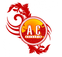 Image for ACoconut (AC) Trading 12.8% Higher  Over Last 7 Days