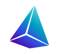 Image for ACENT (ACE) Price Reaches $0.0990 on Exchanges