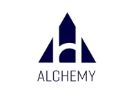 Alchemy Pay (ACH) Trading 31.3% Higher  Over Last Week