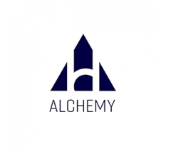 Image about Alchemy Pay (ACH) Trading Up 98.3% Over Last 7 Days