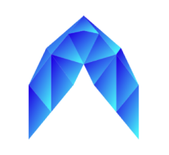 Image for Add.xyz Price Reaches $0.31  (ADD)