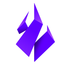 Image for AdEx Network Reaches One Day Trading Volume of $2.34 Million (ADX)