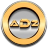 Adzcoin Hits 1-Day Volume of $2,949.00