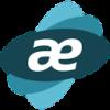 Aeon Price Up 15.2% This Week