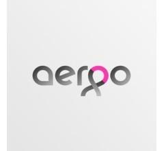 Image for Aergo Tops 1-Day Volume of $59.22 Million (AERGO)