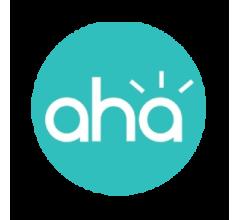 Image for AhaToken Trading Down 12.1% Over Last 7 Days (AHT)
