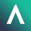 AidCoin  Trading Down 24.3% Over Last 7 Days