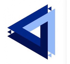 Image for AiLink Token (ALI) Price Hits $0.0000 on Exchanges