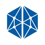 AllianceBlock (ALBT) Trading Up 17% This Week
