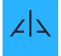 Image for Alpha Finance Lab Price Reaches $0.40  (ALPHA)