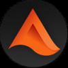 ALQO Market Capitalization Hits $13.39 Million (ALQO)