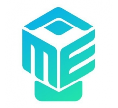 Image for AMEPAY (AME) Price Reaches $0.0124 on Major Exchanges