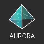 Aurora (AOA) 24 Hour Trading Volume Reaches $2.22 Million