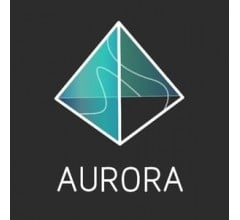 Image for Aurora Market Cap Reaches $13.76 Million (AOA)