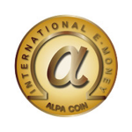 Alpha Coin (APC) Achieves Market Cap of $31,786.94