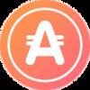 AppCoins Trading Down 21.8% Over Last Week (APPC)