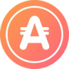 AppCoins Price Tops $0.43 on Major Exchanges
