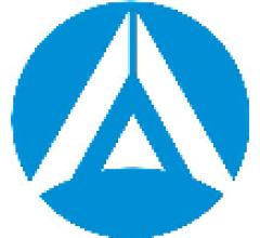 Image for ARAW Achieves Market Cap of $35,976.03 (ARAW)