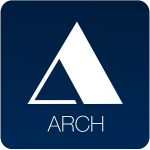 Archer DAO Governance Token (ARCH)  Trading 6.5% Lower  Over Last 7 Days