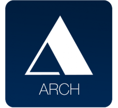 Image for Archer DAO Governance Token (ARCH) 24-Hour Volume Tops $1.08 Million
