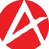 ArdCoin Achieves Market Cap of $27.97 Million (ARDX)