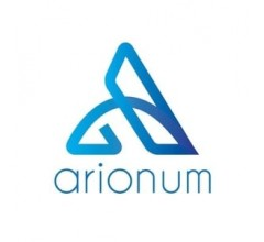 Image for Arionum (ARO) Trading 3.6% Higher  Over Last Week