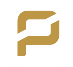 Image for Pirate Chain Market Cap Hits $464.40 Million (ARRR)