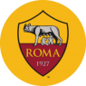 AS Roma Fan Token Reaches One Day Volume of $6.34 Million
