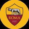AS Roma Fan Token Reaches One Day Volume of $6.34 Million