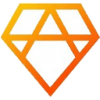 Asch Price Tops $0.56 on Major Exchanges (XAS)