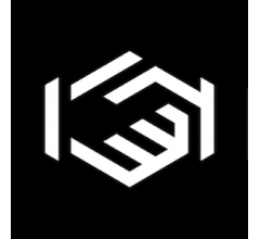 Image for Permission Coin (ASK) Price Hits $0.0018