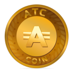 ATC Coin Tops One Day Trading Volume of $187.00 (ATCC)