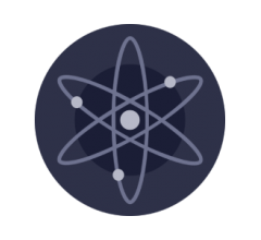 Image for Cosmos (ATOM) Price Down 0.9% Over Last Week
