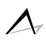 Atlas Protocol (ATP) Reaches One Day Trading Volume of $1.23 Million