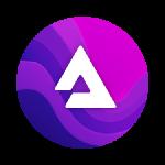 Audius (AUDIO) Market Cap Hits $270.63 Million