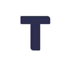 Image for Travala.com Hits 24-Hour Trading Volume of $19.09 Million (AVA)