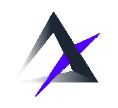 Image for AVT Price Hits $0.46 on Major Exchanges (AVT)