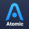 Atomic Wallet Coin  Reaches Market Capitalization of $19.41 Million