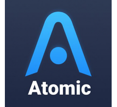 Image for Atomic Wallet Coin (AWC) Reaches One Day Volume of $33,597.00
