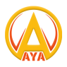 Aryacoin 1-Day Trading Volume Reaches $52,884.00