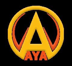 Image for Aryacoin (AYA) Achieves Market Cap of $1.54 Million