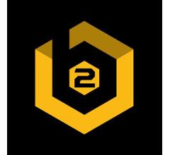 Image for Bitcoiin Market Capitalization Reaches $25,259.37 (B2G)