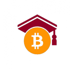 Image for Basis Cash (BAC) Market Cap Hits $3.55 Million