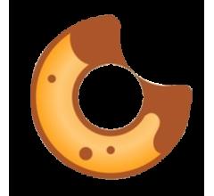 Image for BakeryToken (BAKE) Market Cap Hits $393.15 Million