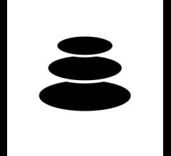 Image for Balancer Market Cap Reaches $135.36 Million (BAL)