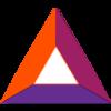Basic Attention Token  Market Cap Reaches $211.70 Million