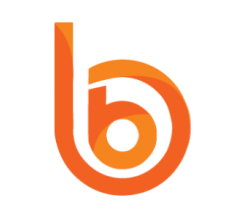 Image for BlockBank (BBANK) Price Reaches $0.14 on Exchanges