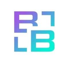 Image for Bitblocks 24 Hour Trading Volume Reaches $213.00 (BBK)